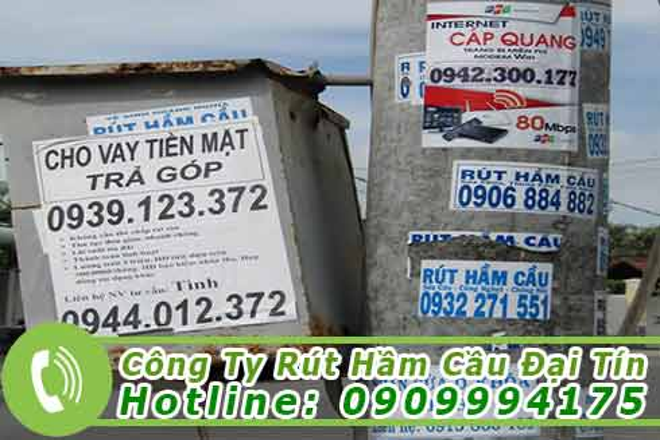Số Điện Thoại Thông Bồn Cầu Toilet Gía Rẻ - Đại Tín 0909994175