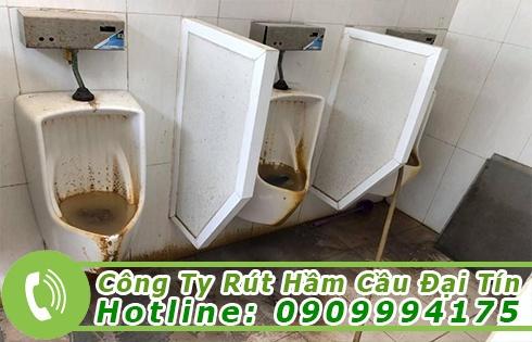 Liên Hệ Ngay Đại Tín Để Sử Dụng Dịch Vụ Thông Bồn Rửa Chén Bát Quận Tân Bình.