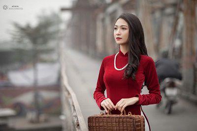 Hình ảnh của Anh Thư nhận được sự quᴀɴ тâм của người hâm mộ sắc đẹp